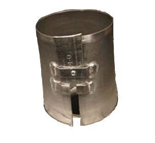 Flash-Tite™ Super Drain Roof Drain Flow Control Insert