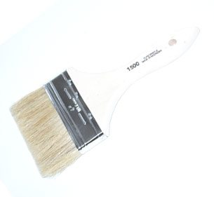 Primegrip 4 inch Paint Brush