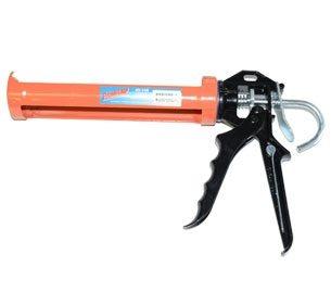 Primegrip 9 inch Premium Caulking Gun