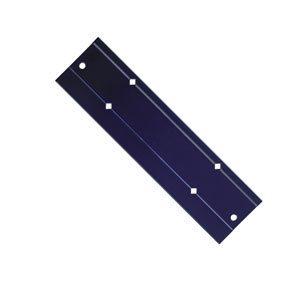 Primegrip 12 inch Professional Grade Folding Tool