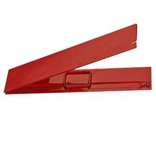 Primegrip 18 inch Professional Grade Folding Tool