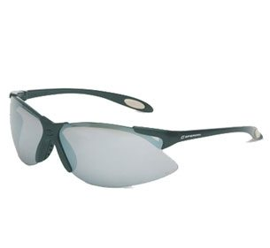 Sperian Grey Eyewear - Safety Glasses (A902)
