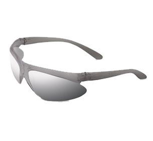 Sperian Silver Mirror - Safety Glasses (A403)