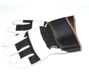 Bearclaw Gloves w/b leather/thinsulate/pair