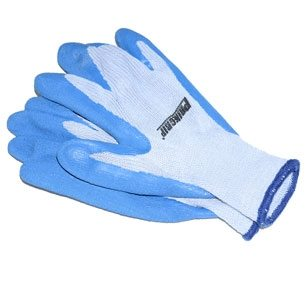 Gants Blue Chip