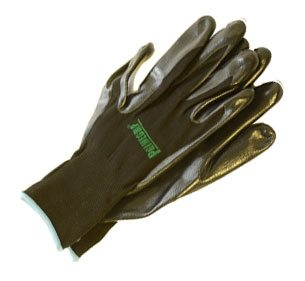 Stealth Original Nitrile Gloves - Large