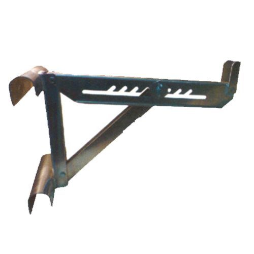 Roofmax Aluminum Ladder Jacks