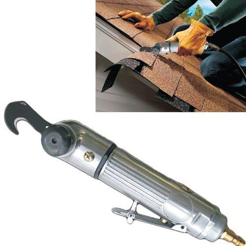Couteau à bardeau pneumatique Roofmax