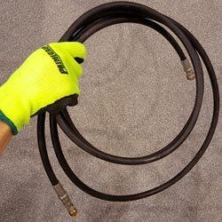 Compressor Hoses & Accessories