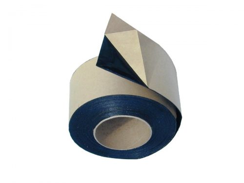 Duralock Stick; air & vapor barrier tape